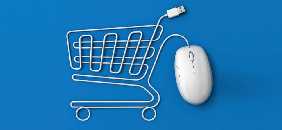 e-commerce-fatura-358-bilhoes-em-2014-e-aposta-ainda-mais-em-2015
