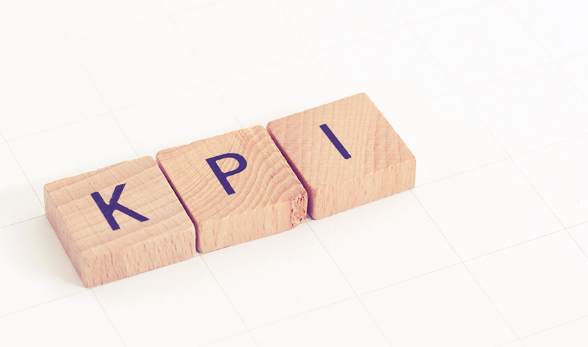 O que são KPIs? E mais: uma lista com 32 KPIs prontos para serem aplicados