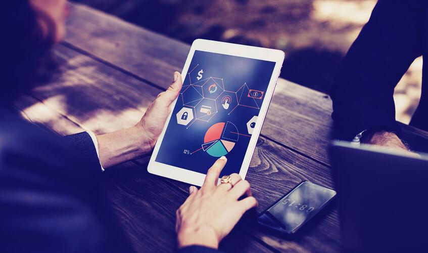 5 dicas de marketing digital para aumentar seus leads