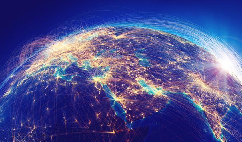 O que é Web 4.0 e qual a sua importância para negócios online
